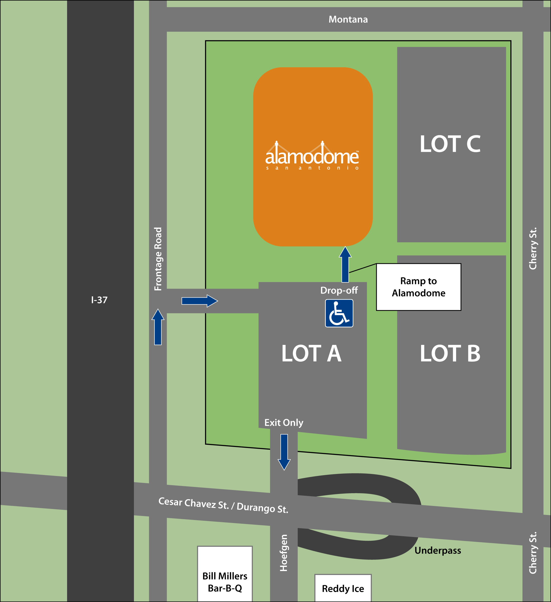 AD-Parking lot map color.jpg