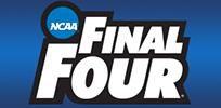 NCAAFin4_logo_204x100.jpg